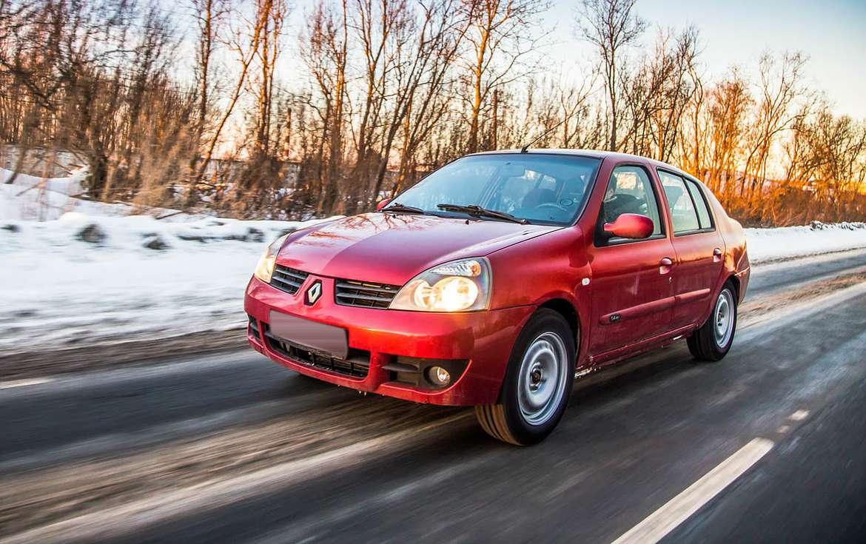 Тест зимних шин для «бюджетника»: как показали себя Bridgestone Ice Cruiser 7000s в реальной эксплуатации