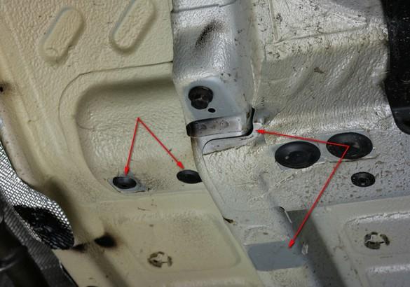 Мы разобрали Lada Vesta: из чего и как она сделана