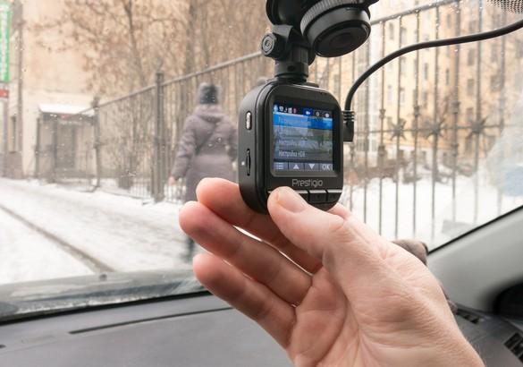 инструкции к автомобильному видеорегистратору