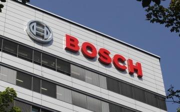 Bosch_Euro-7_1.jpg